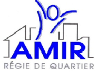 AMIRRRRR (2)