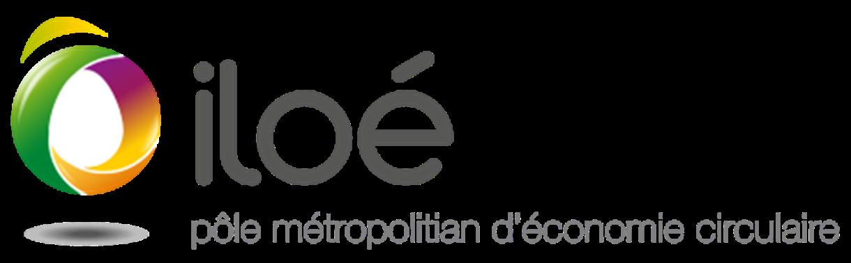 Logo iloe