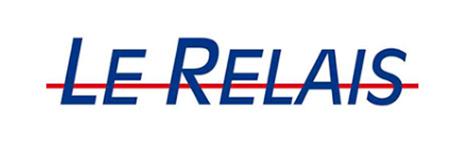 Logo le relais 1